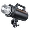 Đèn Flash Studio GODOX GT300 Photoviet
