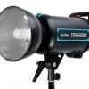 Đèn Flash Studio Godox QS800 800w Photoviet