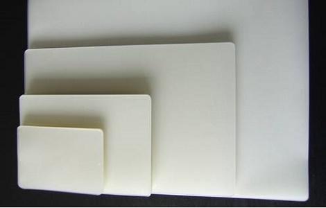 Giấy Ép Plastic Khổ 31x52 Cm 50 Mic Photoviet
