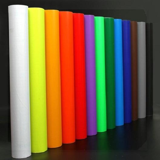 Phông Màu PVC Chụp Ảnh Sản Phẩm Photoviet