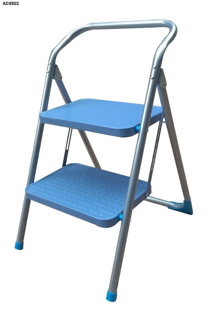 Thang ghế chụp hình 2 bậc MD0010 Photoviet