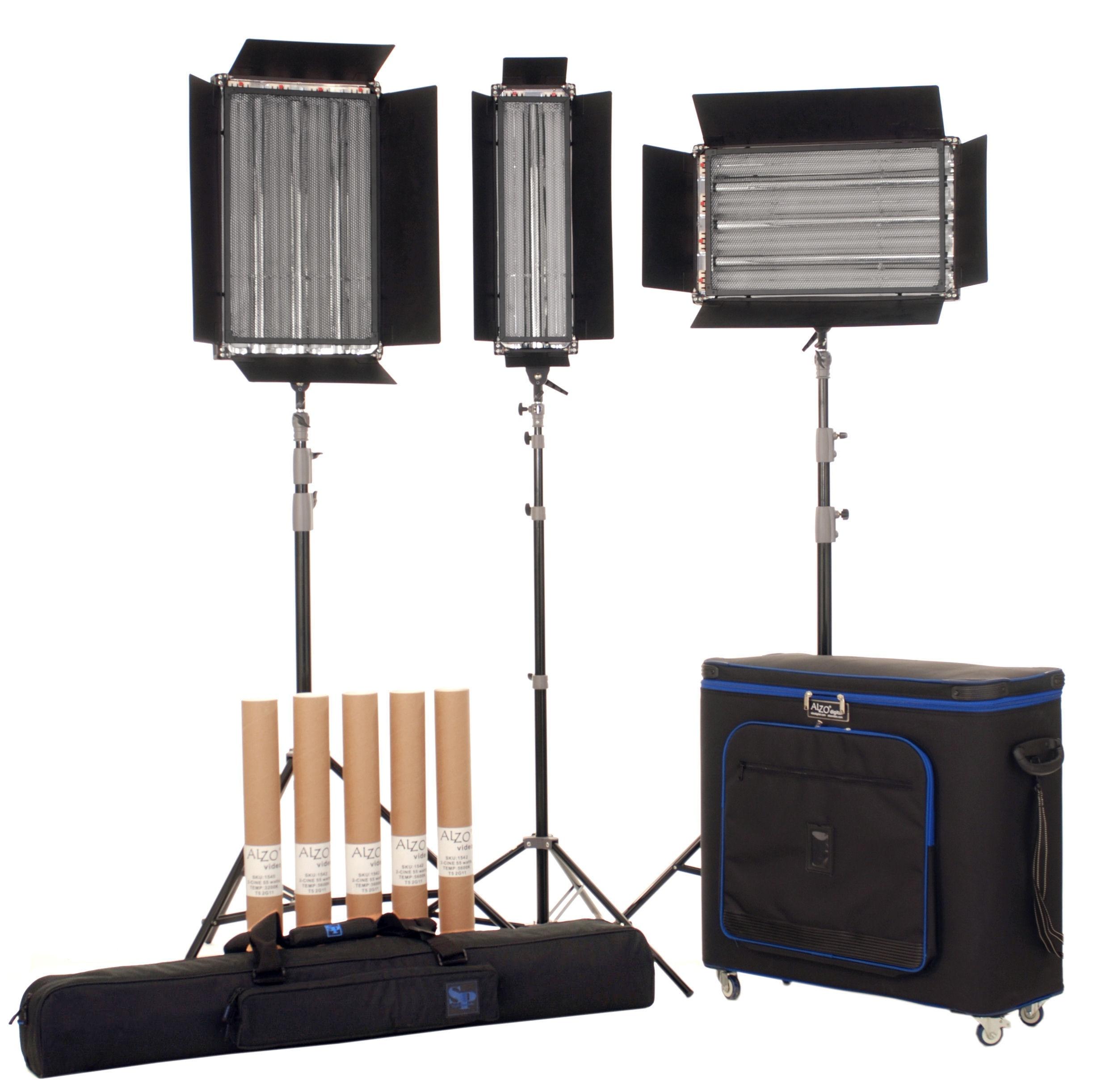 Thuê thiết bị quay phim trên không siêu nhỏ hà nội