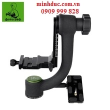 Ball Tripod Head SYS-50