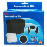 Bộ Kit accessories falcon eyes