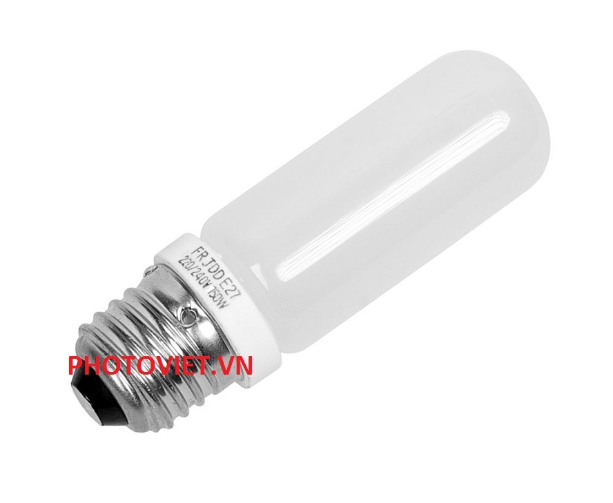 Bóng Dẫn Hướng Bulk Lamp 150 W Photoviet