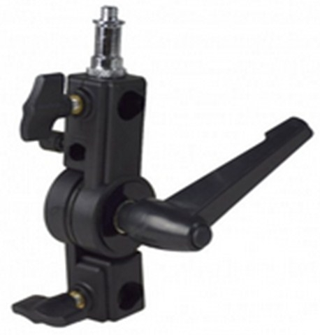 Bracket Adaptor with Spigot MD-05