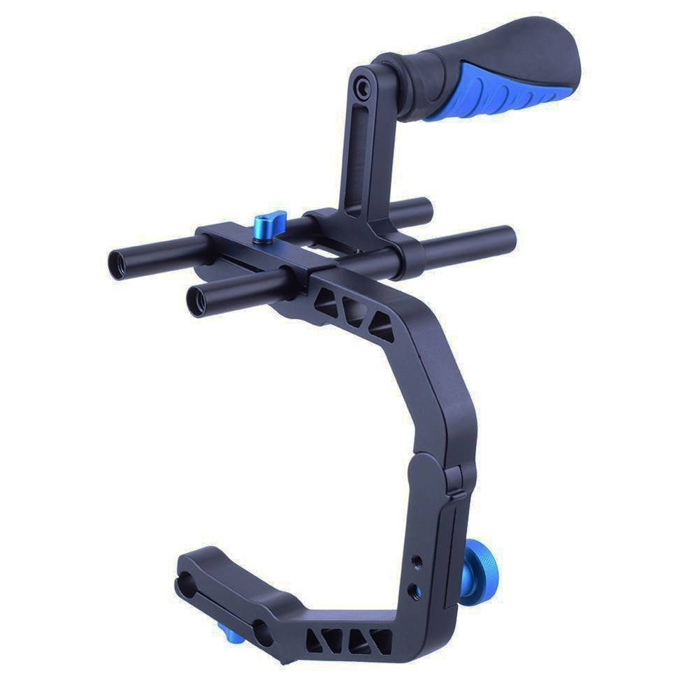 C-shape arm Cb2 Photoviet
