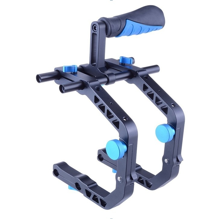C-shape arm Cb3