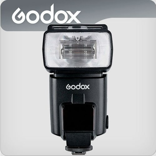 ĐÈN FLASH GODOX TT680N FOR NIKON Photoviet