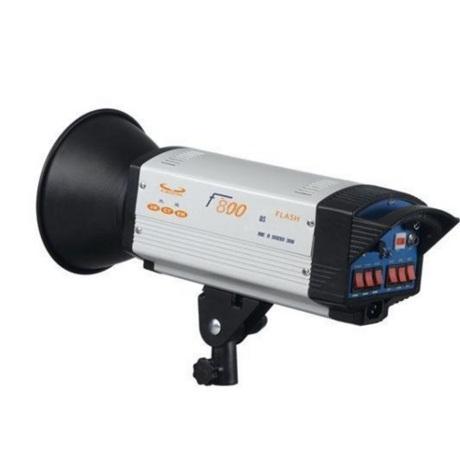 Đèn flash studio F1000 Photoviet
