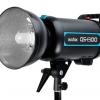 Đèn Flash Studio Godox QS800 800w Photoviet