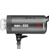 Đèn Flash Studio Jinbei MSN III 600 Photoviet