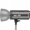 Đèn Flash Studio Jinbei MSN III 800 Photoviet