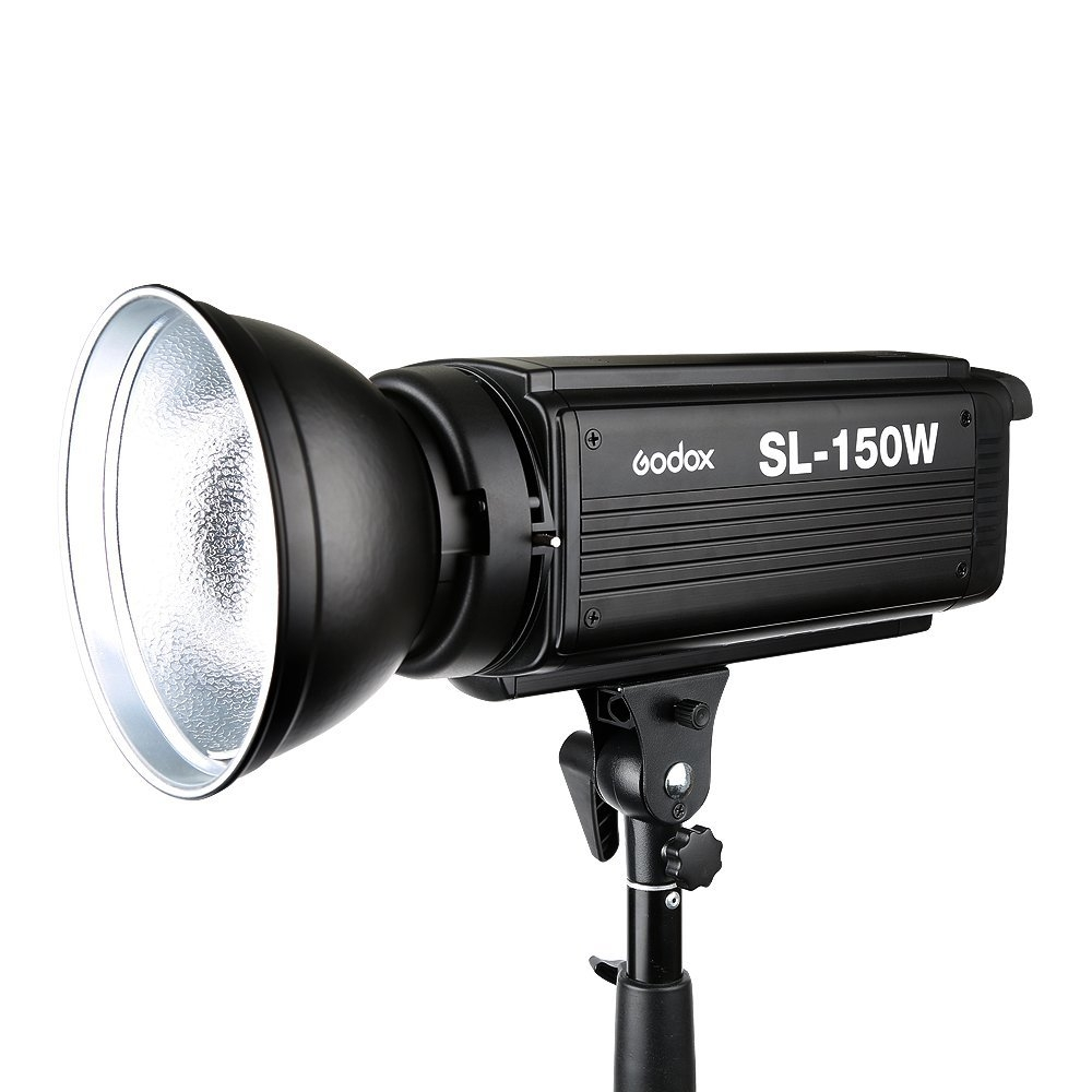 Đèn Led Continuous Light GODOX SL150