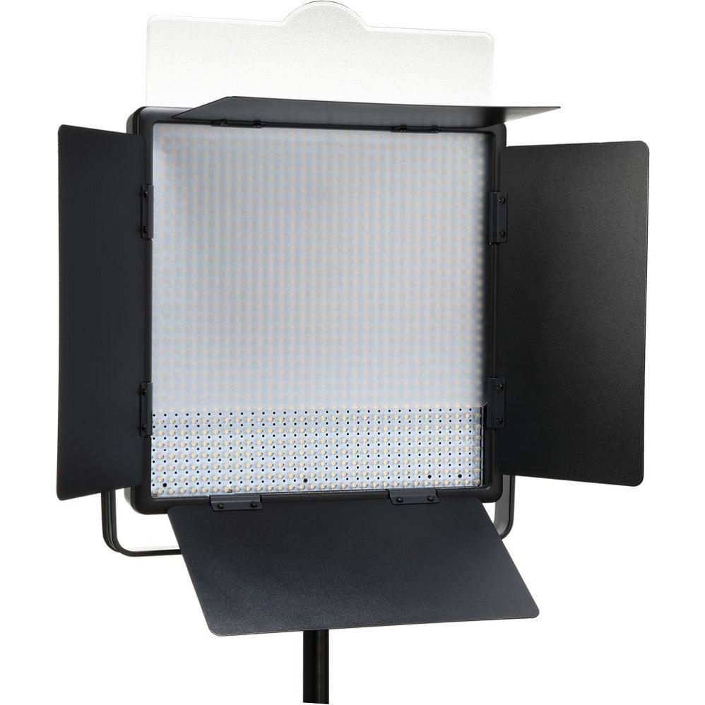 Đèn LED Godox 1000Bi II Bi-Color 3200k-5600k DMX  Chính Hãng