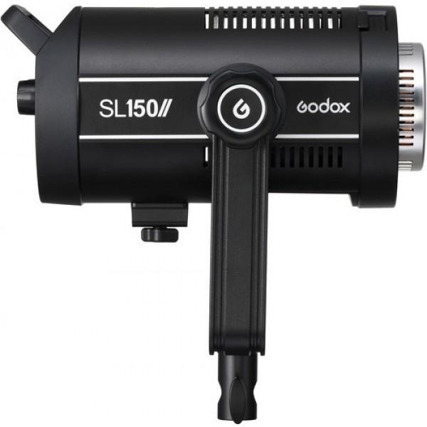 Đèn Led Godox SL150W II Video Light Chính Hãng