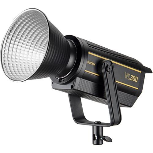 Đèn Led Godox Video Light VL300 ( Chính Hãng)