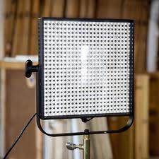 Đèn Led Pixel Sonnon DL-914 - Mới 100% Photoviet