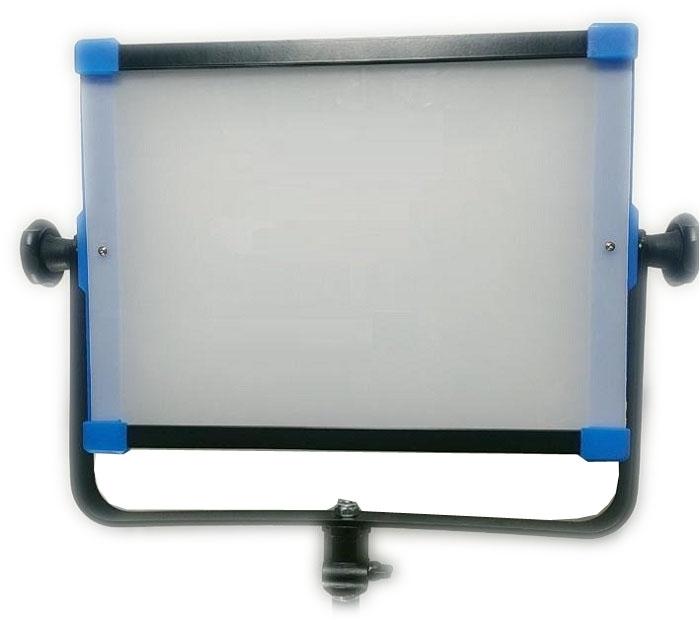 Đèn Led Quay Phim Chuyên Nghiệp DL1200B 120w 3200-5600K