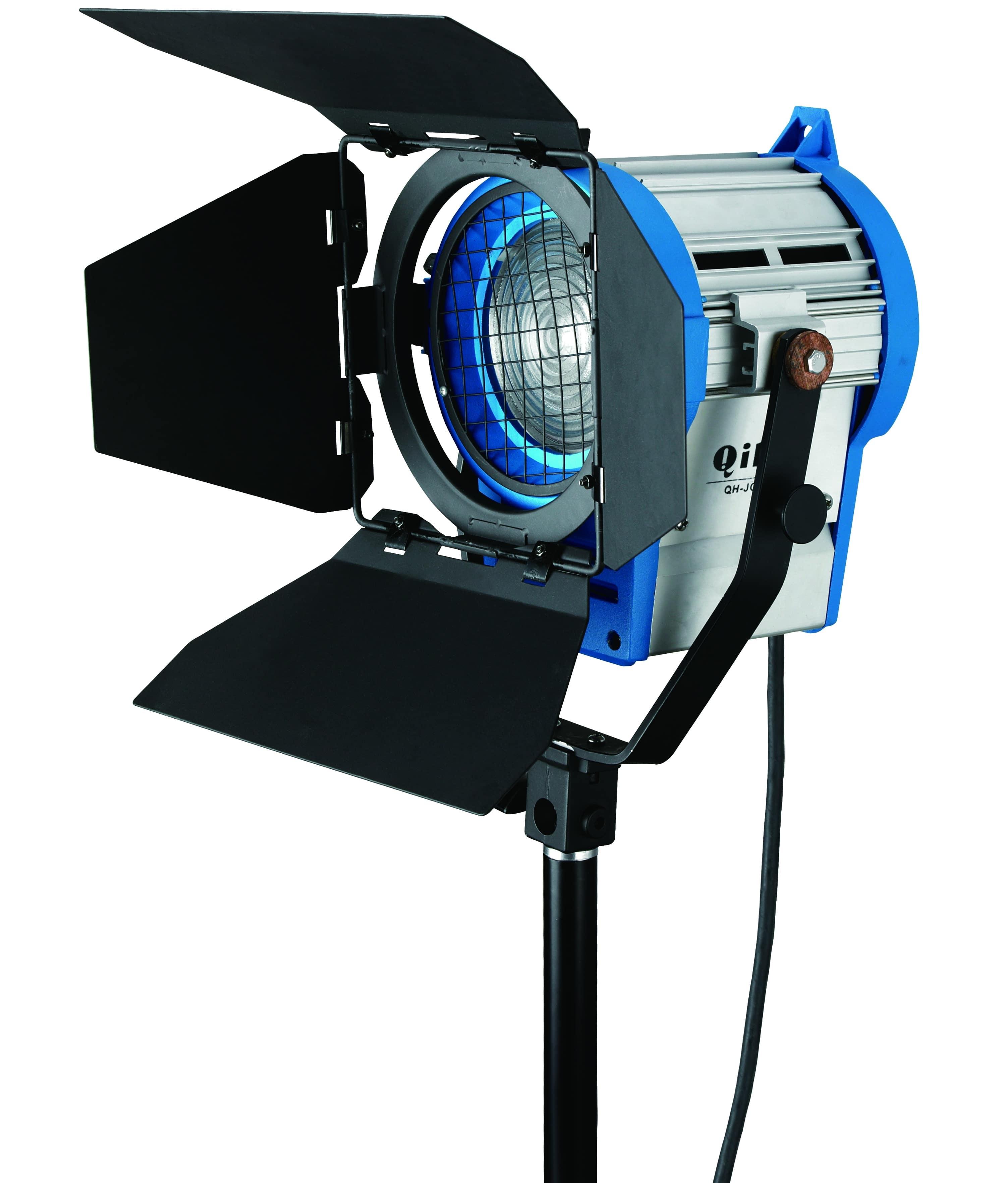 Đèn Quay Phim Spotlight  650WS  Photoviet