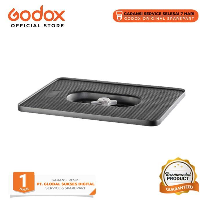Godox LSA11 LSA-11 Giá Đỡ Laptop