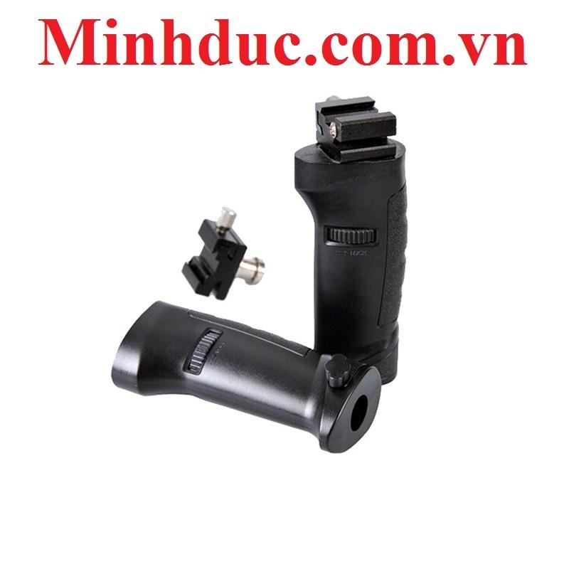 Godox Speedlite Holder FG-40