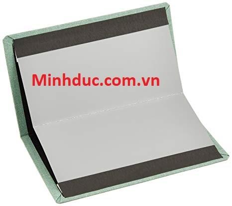 Gray Card Sekonic