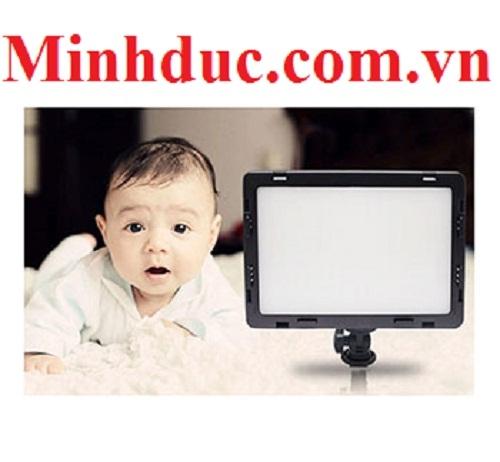 Mcoplus LED 1000 Air Bi-color CRI 95+