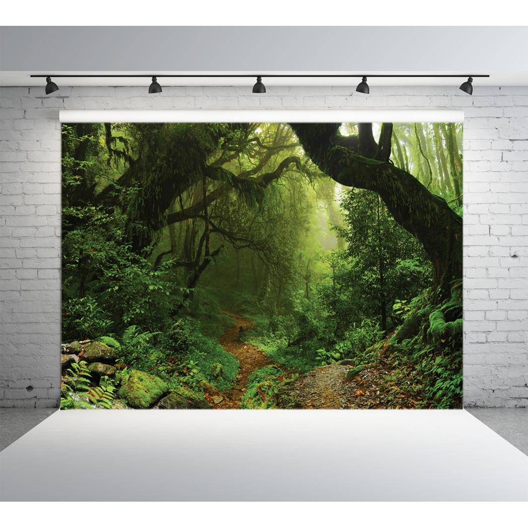 Phông nền chụp hình 3D cao cấp MD11039