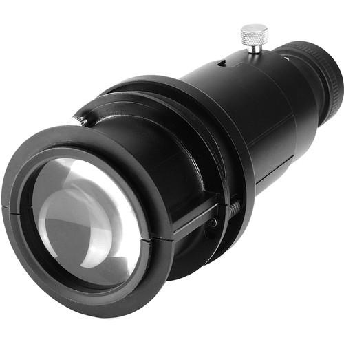 Phụ Kiện Chiếu Godox sa-p với Ống Kính 85mm Cho Đèn LED S30