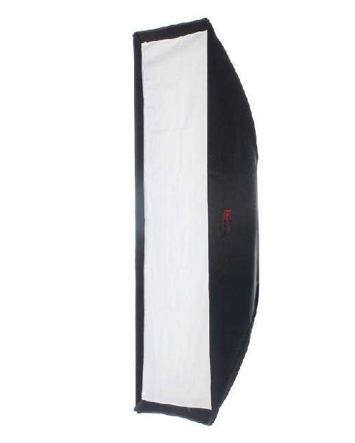 Softbox 35cm x 140cm jinbei, bowen, godox, hylow... Photoviet