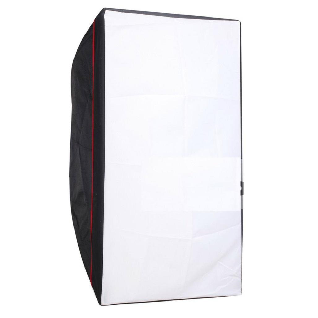 Softbox 60-90 Cm Bạc Photoviet