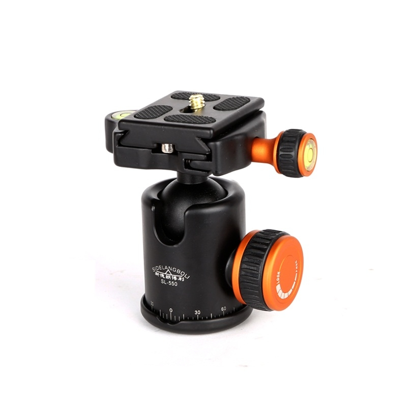Tripod Head SL-550