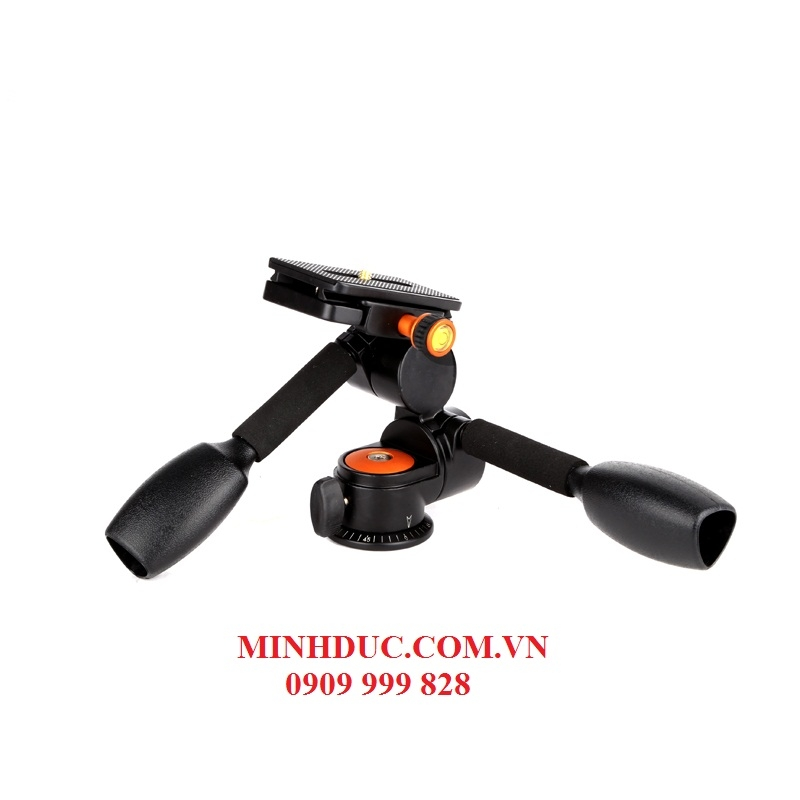 Tripod Head SL-880
