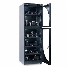 Tủ Chống Ẩm AIPO AS-155 ( 155 Lít )