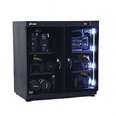 Tủ Chống Ẩm AIPO AS-210 ( 210 Lít )