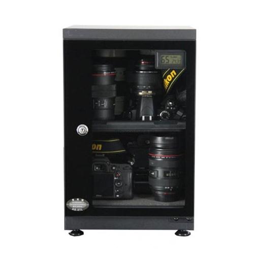 Tủ Chống Ẩm AIPO AS-68 ( 68 Lít )