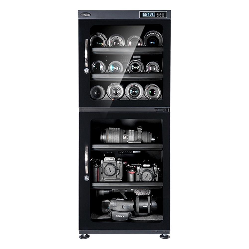 Tủ chống ẩm Akalai SD-150(150 Lít)