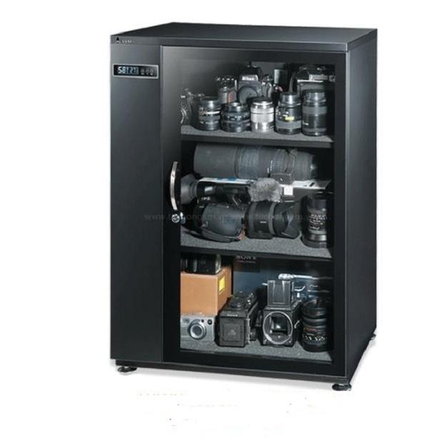 Tủ chống ẩm Akalai SD-180(180 Lít)