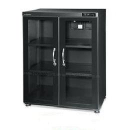 Tủ chống ẩm Akalai SD-200(200 Lít)