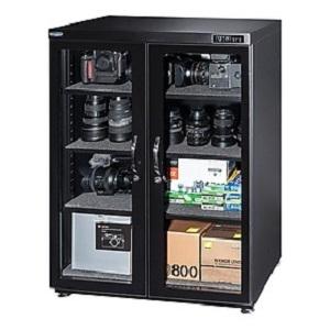 Tủ Chống Ẩm Akalai SD-250(250 Lít)