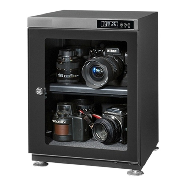 Tủ chống ẩm Akalai SD-30(30 Lít)