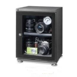 Tủ chống ẩm Akalai SD-40(40 Lít)