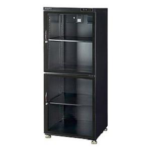 Tủ Chống Ẩm Akalai SD-400(400 Lít)