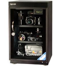 Tủ chống ẩm Akalai SD-60(60 Lít)