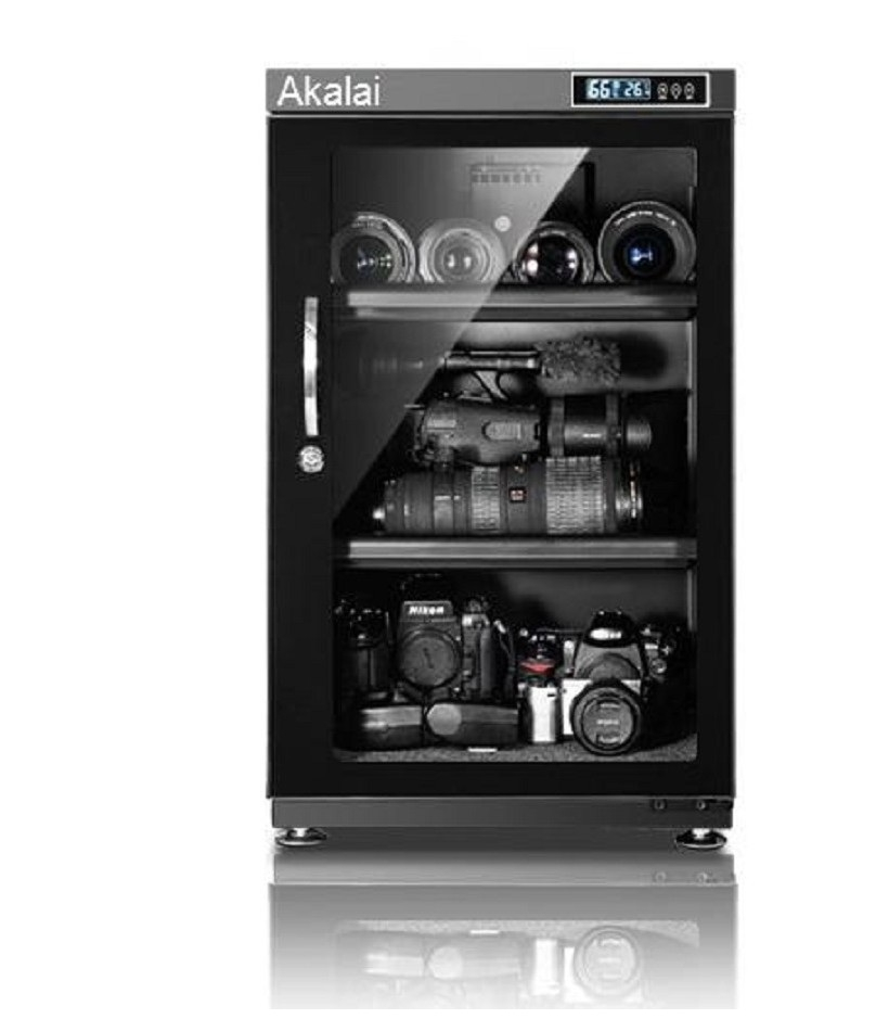 Tủ chống ẩm Akalai SD-90(90 Lít)