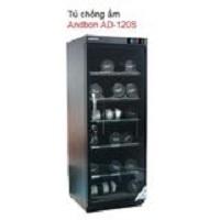 Tủ Chống Ẩm ANDBON AD-120S(120 Lít)