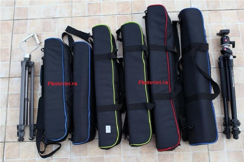 Túi Đựng Chân Đèn Flash Size L Photoviet