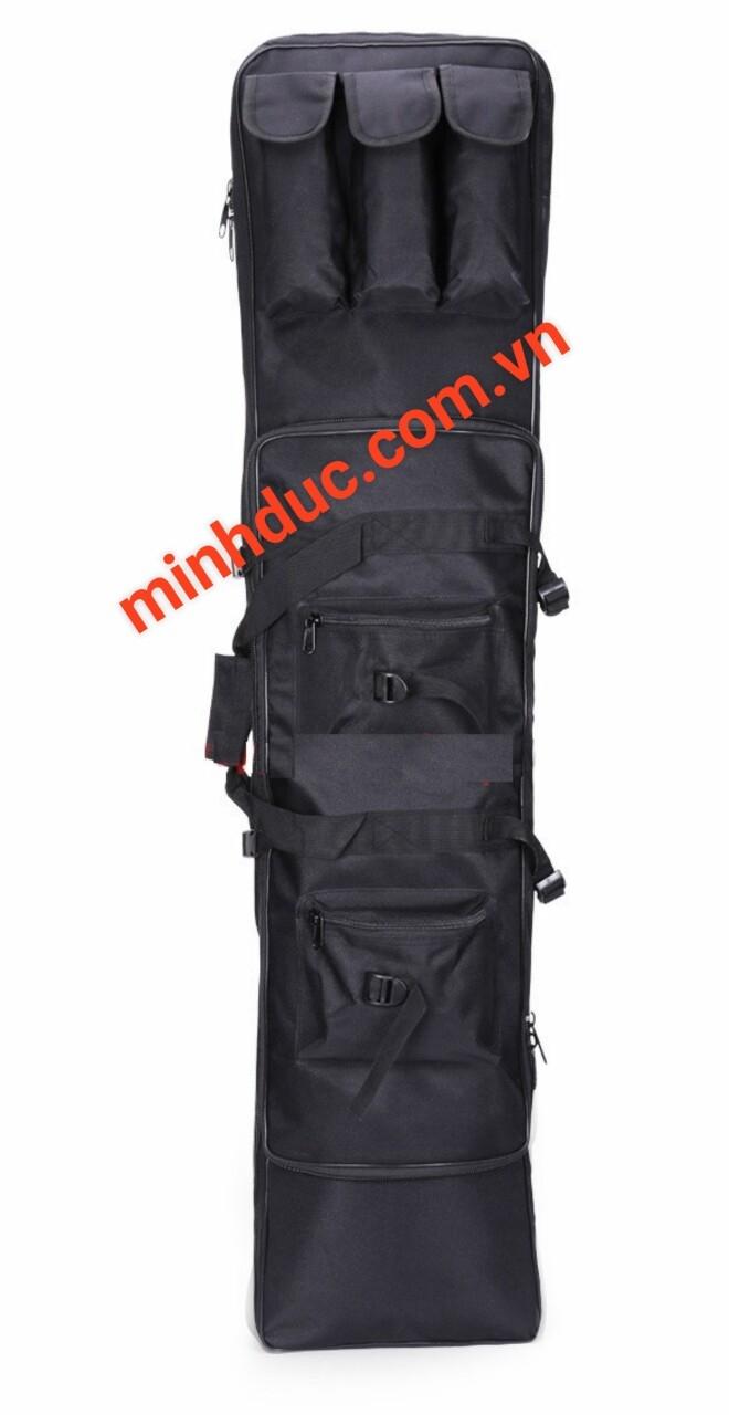 Túi Đựng Phụ Kiện Ngoại Cảnh 140 cm