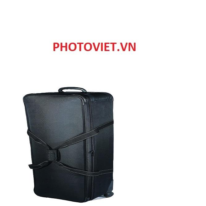 Vali  Đựng Đèn Và Phụ Kiện Bag A Photoviet